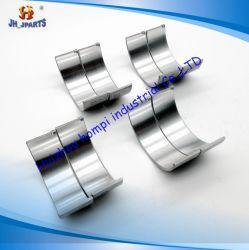 Bedriegt het HoofdLager van de motor/het Dragen van de Staaf voor KIA/Hyundai G4ke Daewoo/Ssongyong/Mazda/Nissan