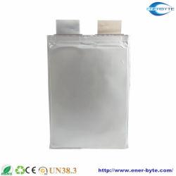 EフォークリフトEバス太陽電池のパックのためのLiFePO4/Lithium/Liイオン電池3.2V 25ah