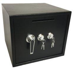 Хранение Front-Loading Механические узлы и агрегаты Сейф с двойной ручкой