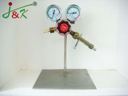 Relleno de alta calidad de regulador de presión de CO2 con bajo precio