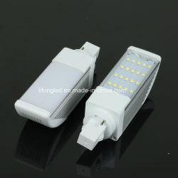 E27 G24 LED شمعة إشعال CE 9/10 واط سعر المصنع