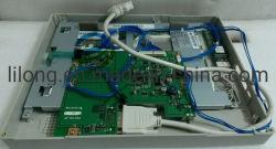 Peças ATM Hitachi Monitor LCD de ecrã