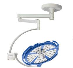 Commerciale disponible Plafond de la lumière de l'examen de chirurgie vétérinaire pour la vente
