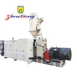 Großer Durchmesser HDPE Plastikrohr-Maschinen
