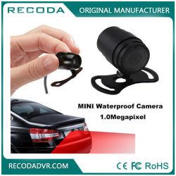 Камера автомобиля камеры 170degree миниым Ahd 1.0MP обратного автомобиля ночного видения установленная кораблем