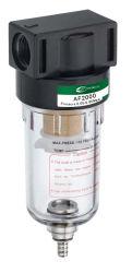 Filtro Aire Filtro dall'automobile di filtro dell'aria Af2000 di Airtac