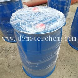 Éster Dibásico Venda quente (DBE) de aço do Rolete Dope