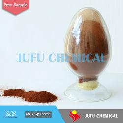Mezclas de productos químicos para hormigón, cemento agente reductor de agua