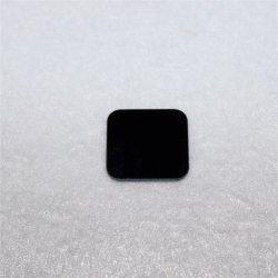 Ar 코팅을%s 가진 광학적인 게르마늄 Ge 웨이퍼를 위한 최고 제품