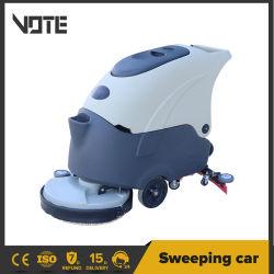 preço de fábrica Vt-V5/T5 potente e cofre Depurador Secador para Telhas/Madeira/Terracco/Pintura lavagem e secagem do Piso