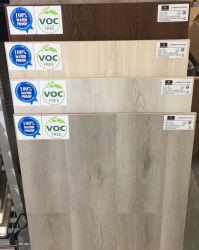 De waterdichte VinylTegel Lvt van de Luxe van de Bevloering van Lvp van de Planken van de Luxe van de Vloer van SPC van de Steen Plastic Samengestelde Vinyl
