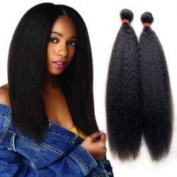 أنجيلبيلا الجمال الشعر بالجملة الشعر ريمي أفضل برازيلي طبيعي الشعر البشري