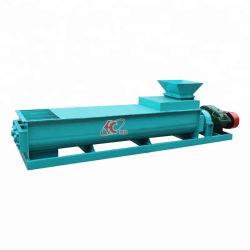 El cobre/hierro/plomo/Coppr metal en polvo de la batidora