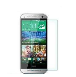 verre trempé la gamme Protection Ecran pour HTC One M8