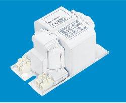 전기 자석 밸러스트 (반응기) HPS/Mh50W 구리 및 알루미늄