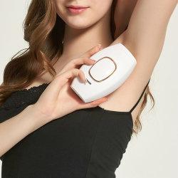 2020 Ce лазерный портативный Лас мигает на продажу Philips льда удаления волос IPL системы охлаждения