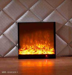Meilleure vente Décoration poêle cheminée électrique universel Four Core T303