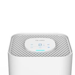 바이러스 필터 Photocatalyst 공기 청정기 pCO 소독기 소독 공기 비활성화 깨끗한 UV 가정용 공기 청정기
