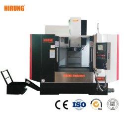 La migliore vendita! ! Centro di lavorazione di CNC, fresatrice di CNC, fresatrice verticale di CNC