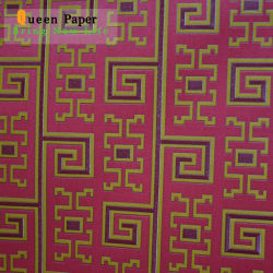 Home Dekoration 3D Wandbeschichtungen Druckform Hintergrundpapier