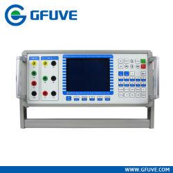 Equipos eléctricos estándar de tres fases de la fuente de alimentación de la carga fantasma