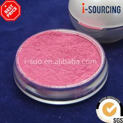 Full Beauty Chrome Color Pearl Pigment voor cosmetische kwaliteit
