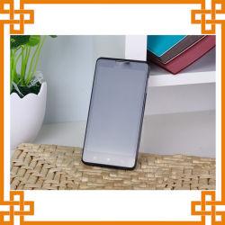 هاتف ذكي بنظام Android رباعي النواة P780 Mt6589 مقاس 5.0 بوصة