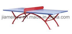 Outdoor Sport Ausrüstung für Gesundheit Outdoor Tischtennis Tisch