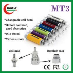 2013 Nouveau produit Evod coloré l'atomizer