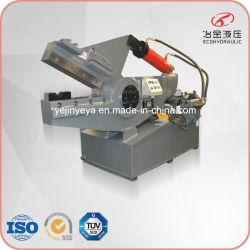Ccd-63 hydraulische Katalytische Convertor Decanner