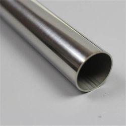 AISI 321 GOST 9941 tubo in acciaio inox senza saldatura 304 201 202 203 204 tubo in acciaio inox 310S 309S 2205resistente al calore Tubo in acciaio inox