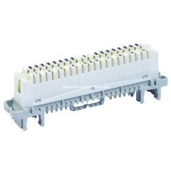 10 des Profil-Paare Typ-Anschluss &Disconnection Baugruppe