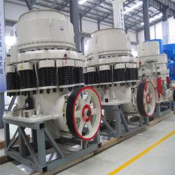 De Goede Prestaties van de Maalmachine van de Kegel van de Steen van de Rots van de Machine van de mijnbouw/de Goedkope Apparatuur van de Mijnbouw