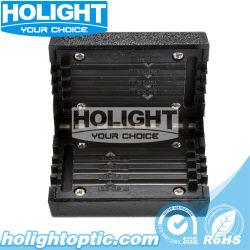 Het Hulpmiddel Longitudinale Cable&#160 van de optische Vezel; Buizensnijmachine &#160 van de Straal van de snijmachine de Longitudinale;