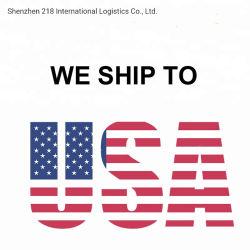 中国からアメリカへの海上輸送航空貨物輸送輸送会社 イングランドイタリア FBA Amazon DHL UPS 配送エージェント