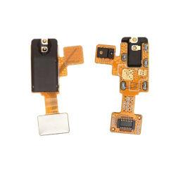 Prise jack pour casque audio câble souple pour LG Nexus 4 E960