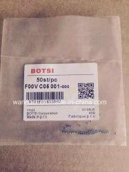 F00vc05001-Bosch стальной шарик в топливной форсунки