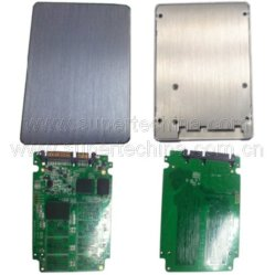 "2.5 "" SSD di Sataiii MLC (S1A-5001S)"