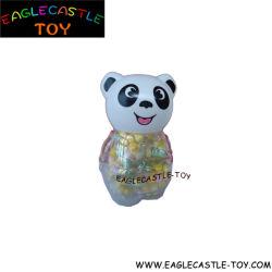 Il Cube Bear Candy Bowl (CXT14258)