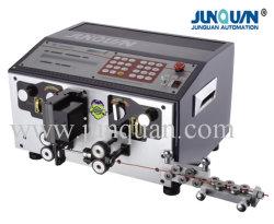Автоматическая провод резки и зачистки машины (ZDBX-8)