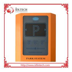 Antenna della lunga autonomia RFID per parcheggio ed accesso Hands-Free