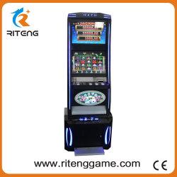 Gioco del casinò di gioco delle slot machine del video gioco 2017