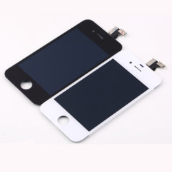 Handy LCD für iPhone 4S LCD Digitizer Assembly