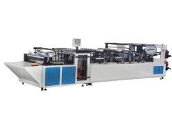 De opblaasbare Scherpe Machine van de Zak van het Kussen van de Lucht Rolling (jq-1200-c)