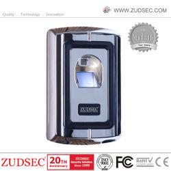 Fournisseur en gros Lecteur RFID biométriques pour empreinte digitale de la porte du système de contrôle d'accès
