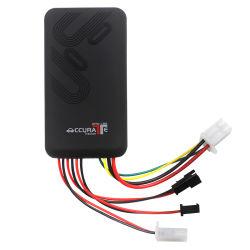 Stellte ursprünglicher Gt06 Tk100 GPS Fahrzeug-Verfolger des geöffneten Protokoll-mit Motor Fahrzeug ab (avp031tk100)