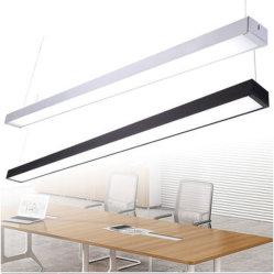 사무실 슈퍼마켓 점화를 위한 지속적인 LED 거는 빛