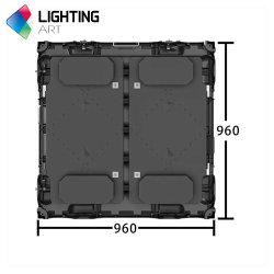 أسعار الشاشة الإلكترونية P10 أسعار شاشة LED للإعلان الخارجي سعر الشاشة