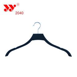 Camisa de quadrados Logotipo Impressão Lavandaria plástico especial suporte durável