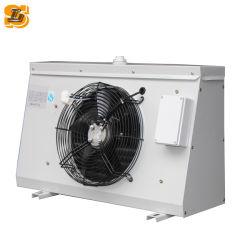 Новый дизайн промышленных кондиционеров воздуха охладитель для Вьетнама